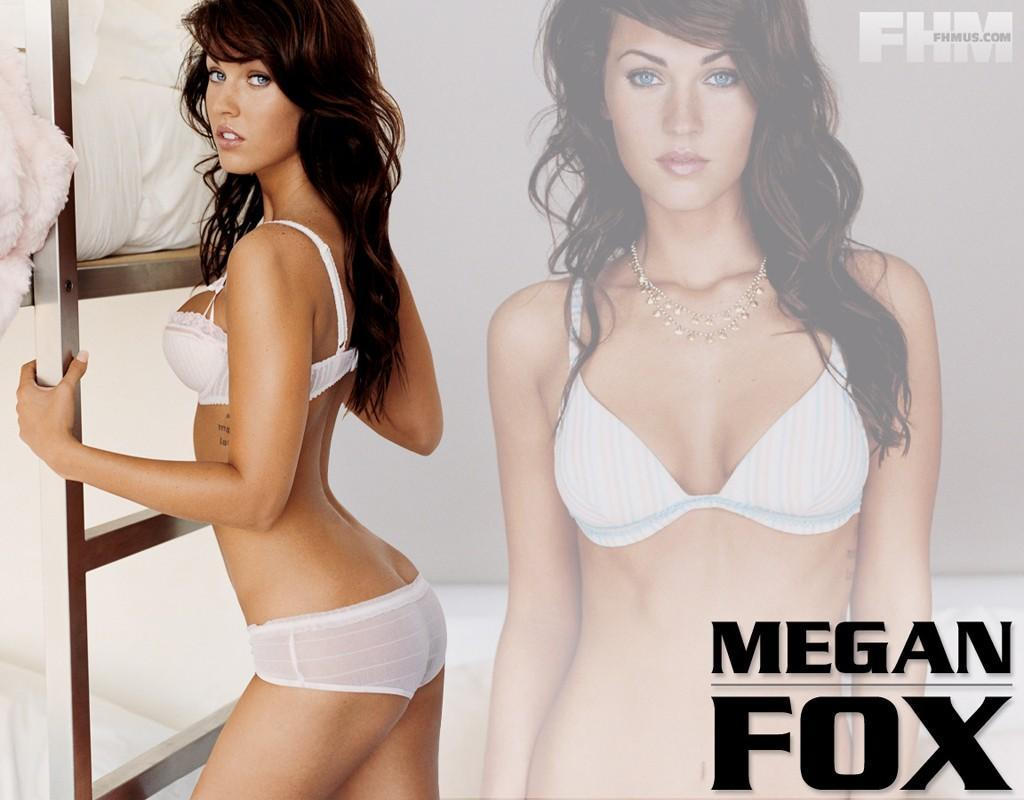 http://2.bp.blogspot.com/-l7Z8mH4VRq0/USYvvBN9HII/AAAAAAAABe8/zNqcXzrMx-g/s1600/Megan-fox-no-clothes.jpg