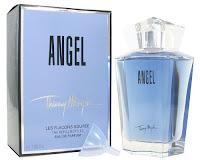 γυναικεία αρώματα,Angel - Thierry Mugler
