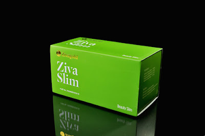 Ziva Slim