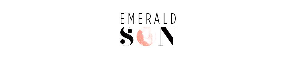 emerald son