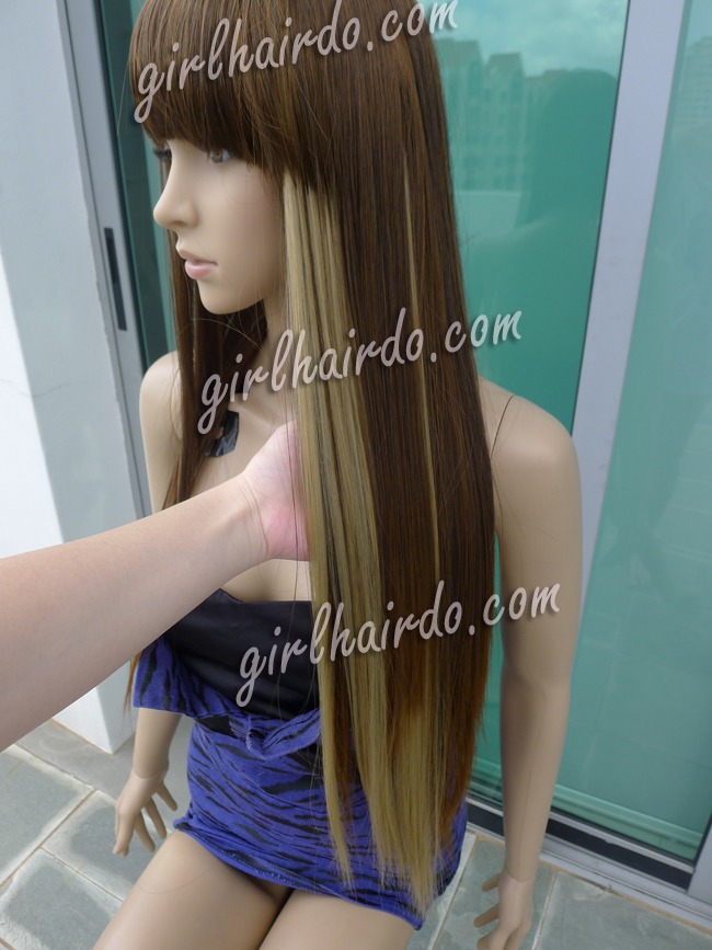 http://2.bp.blogspot.com/-l7_uxsS1KI4/UQv8OE-eNSI/AAAAAAAAJTM/5TQEGxFhKfs/s1600/036.JPG