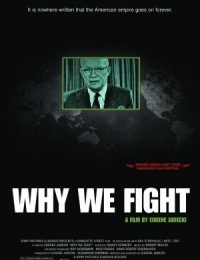 Why We Fight | Bmovies
