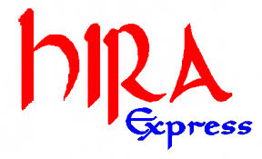 http://2.bp.blogspot.com/-l7aREG8XBiQ/UeUgeZq7VoI/AAAAAAAABcg/_jL1dHSvz8s/s1600/hira-express.jpg