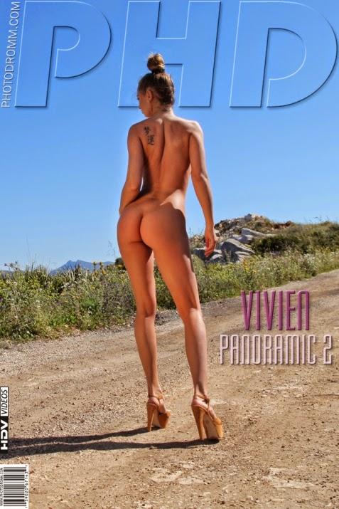 Vivien_Panoramic_2 SuxkDromd 2014-05-22 Vivien - Panoramic 2 06230