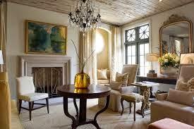 Fneg Shui Living Room Mirror Tips