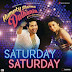 Saturday Saturday‬ (Humpty Sharma Ki Dulhania) Hindi
