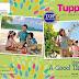 Tupperware Promo Juni 2014