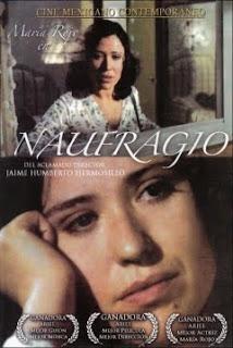 Naufragio (1978) ONLINE LATINO