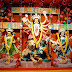 Rammohan Sammeloni - Celebrating 67th year