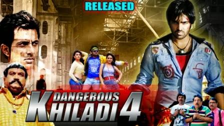 dangerous khiladi 2 full movie download 720p