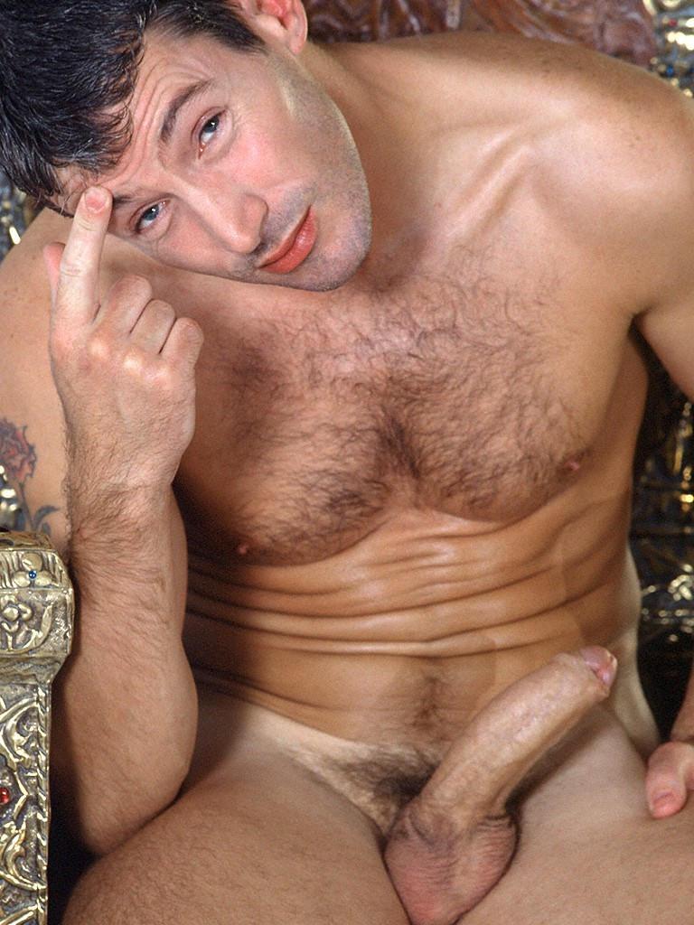 Aiden Shaw Born Finbar Brady Is A British Author Musician Model