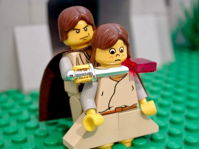 http://www.thebricktestament.com/judges/jephthah_kills_his_virgin_daughter/jg11_39a.html