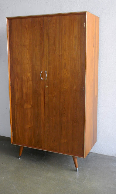 ... nz cabinets sideboards, wardrobes, our display cabinets filing vintage  and filing cabinets ...