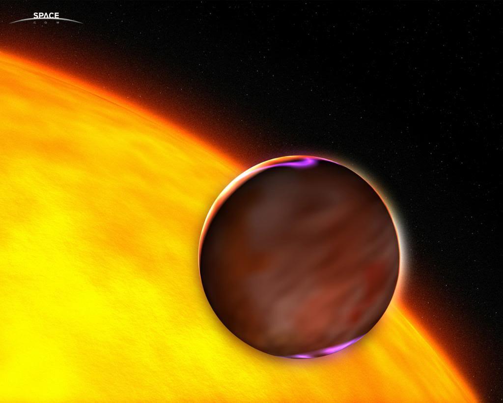 http://2.bp.blogspot.com/-l7i3DEPnNTU/TbB8qEp6Z4I/AAAAAAAABCU/5Ms1mpC6s2I/s1600/a3-burning-sun-mercury.jpg