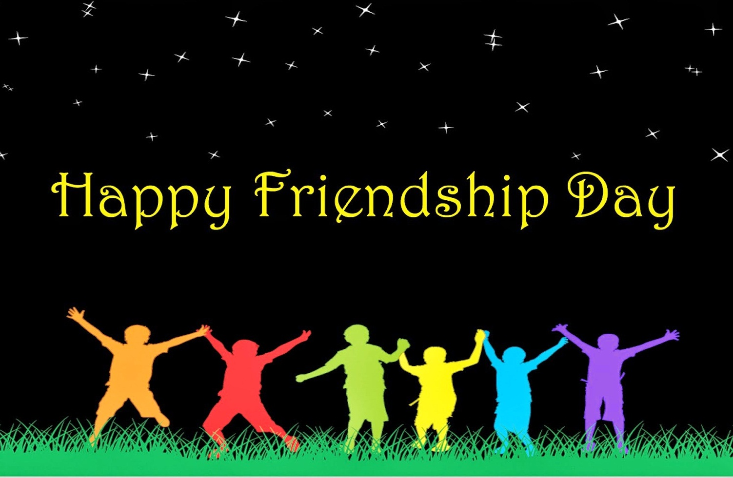 Happy Quotes About Friendship Bangla *bengali Friendship Day Messages Sms 140 Words  Happy