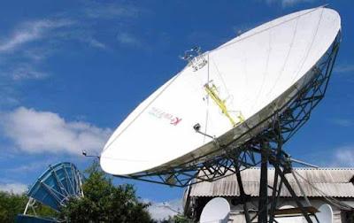 Reforma de Telecomuniciones
