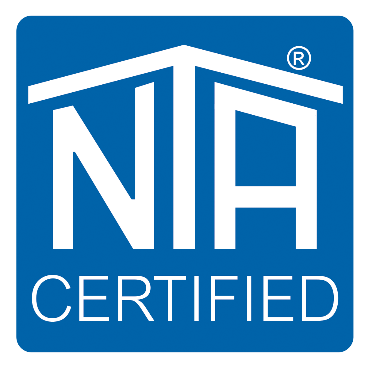 NTA Inc.