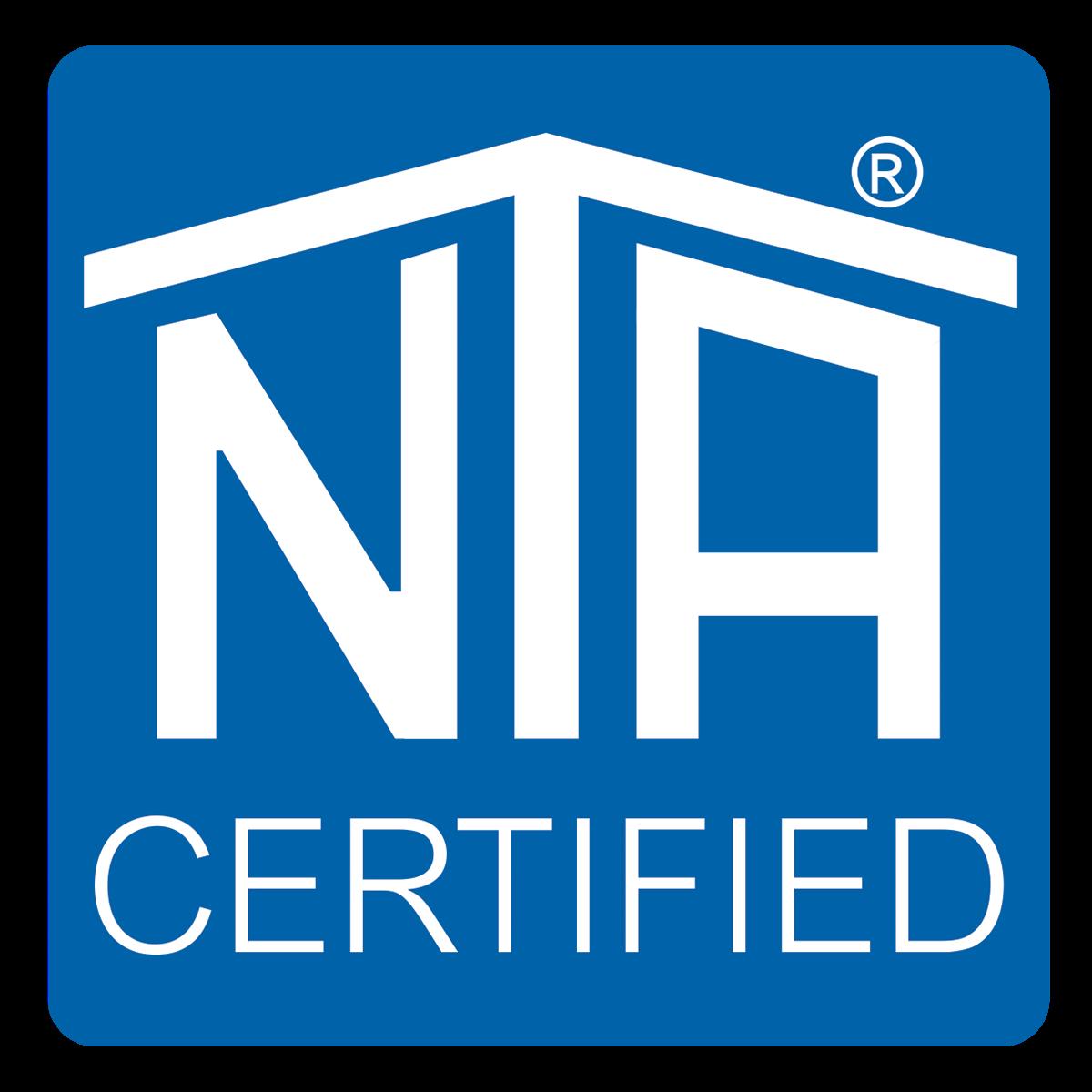 NTA Inc.
