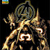 Recensione: Avengers 26