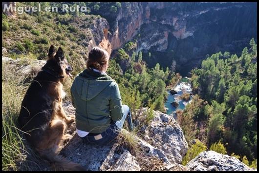 Turismo-viaje-Hoces-del-Cabriel