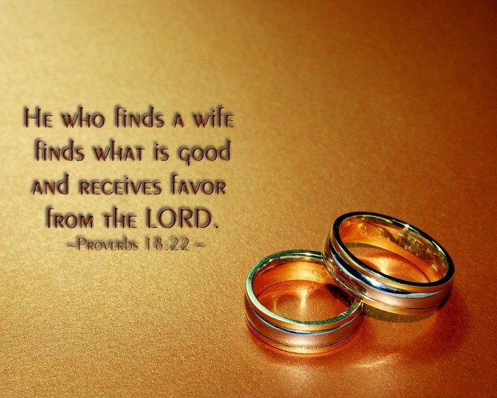 Biblical guidelines dating relationships