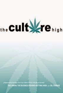 watch THE CULTURE HIGH 2014 movie streaming watch latest movies online free streaming full video movies streams free