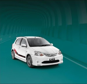 Toyota-Etios-Liva-TRD-Sportivo-Limited-Edition-White
