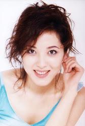 Yu Yuan Zeng