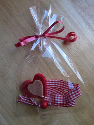 Fieltro- crochet - ganchillo