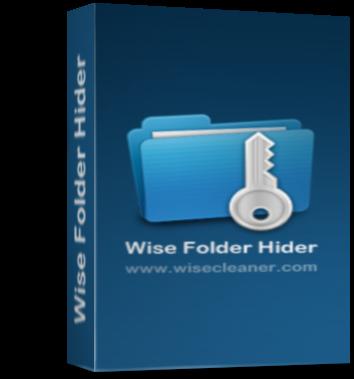 والمجلدات Wise Hider 2014,2015 ط¨ط±ظ†%D