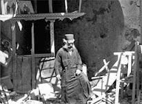Ο Στρατηγικός Αναλυτής Νίκος Λυγερός Για Την Κύπρο.
