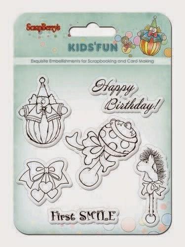 http://www.ebay.de/itm/Motiv-Stempel-Kids-fun-Spielzeug-Baby-Geburt-Geburtstag-ScrapBerrys-SCB4901012b-/191284917246?