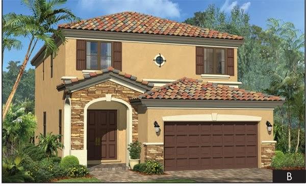 Comprar casa en miami las mejores casas y apartamentos a la venta en miami casas nuevas y pre - Casas nuevas en terrassa ...