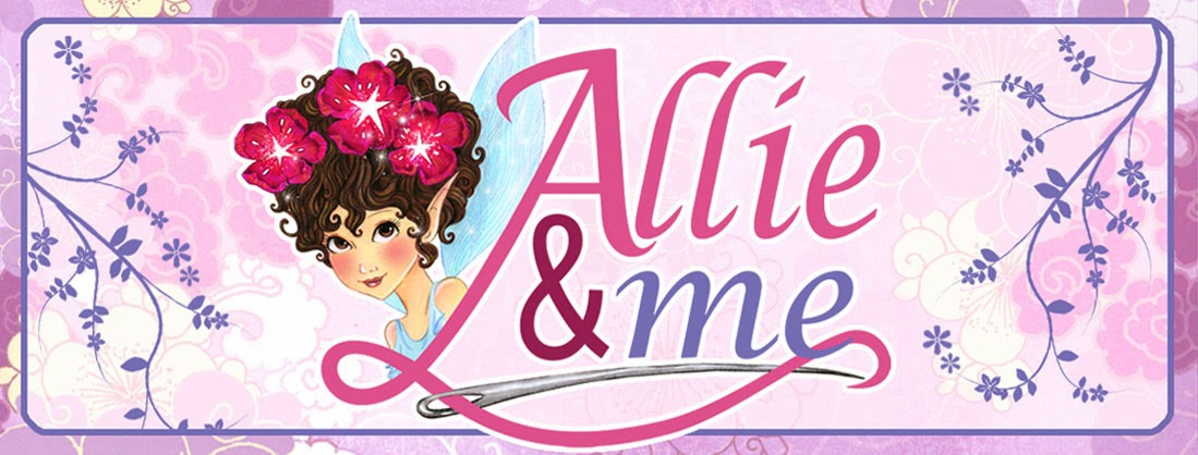 www.allie-and-me-design.blogspot.de