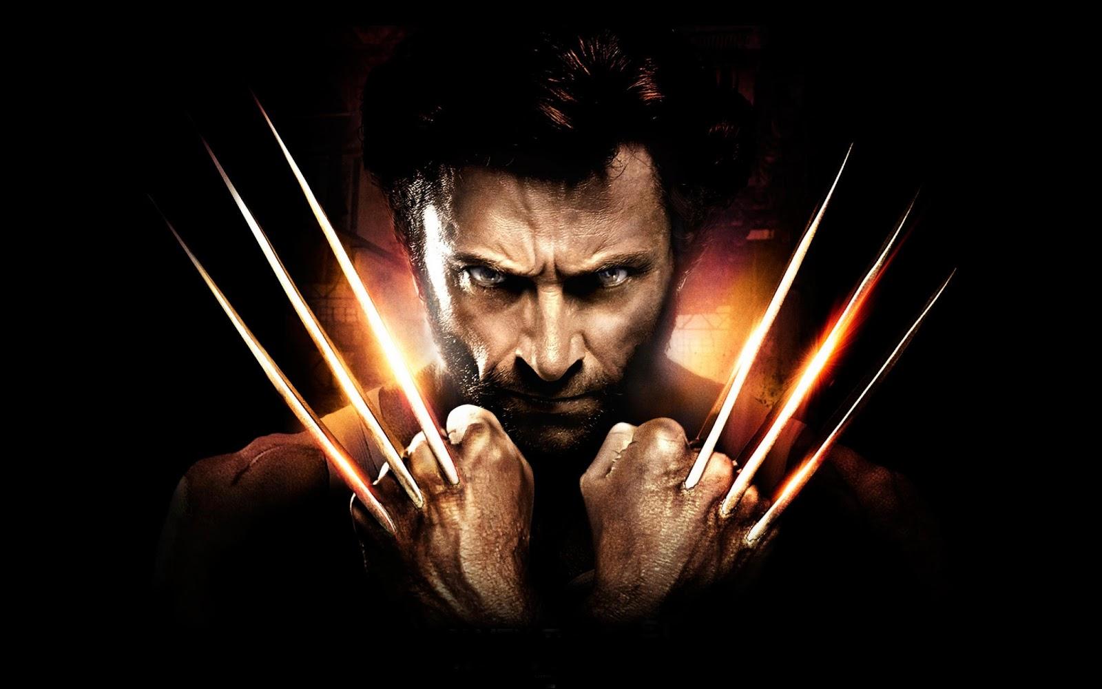 Discussions Foutrement Inutiles de 2016 Foto-Hugh-Jackman-The-Wolverine-Film-2013