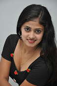 Megha sri photos at Kaki event-thumbnail-6