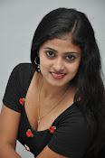 Megha sri photos at Kaki event-thumbnail-6