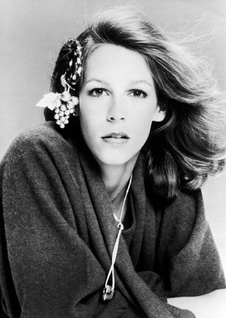 jamie lee curtis - photo #37