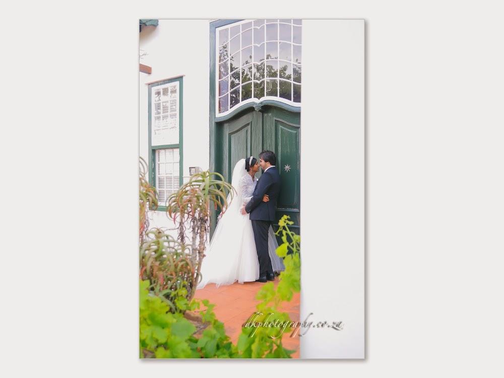 DK Photography last+slide-139 Imrah & Jahangir's Wedding  Cape Town Wedding photographer