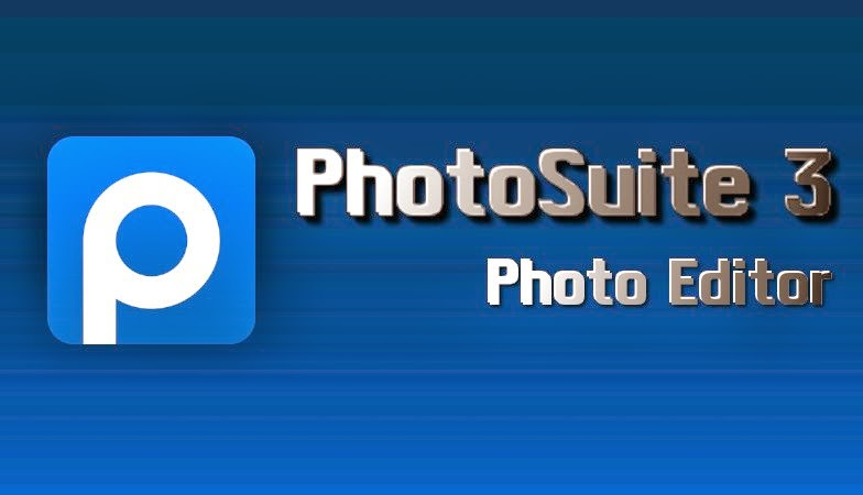 PhotoSuite 3 Photo Editor v3.2.184 Apk Full Download