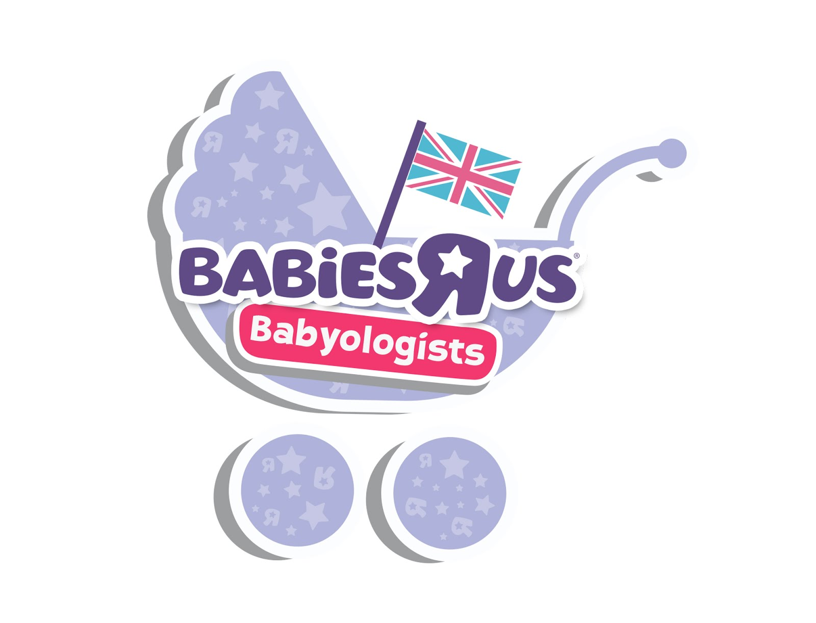 Alexander is a Babyologist!