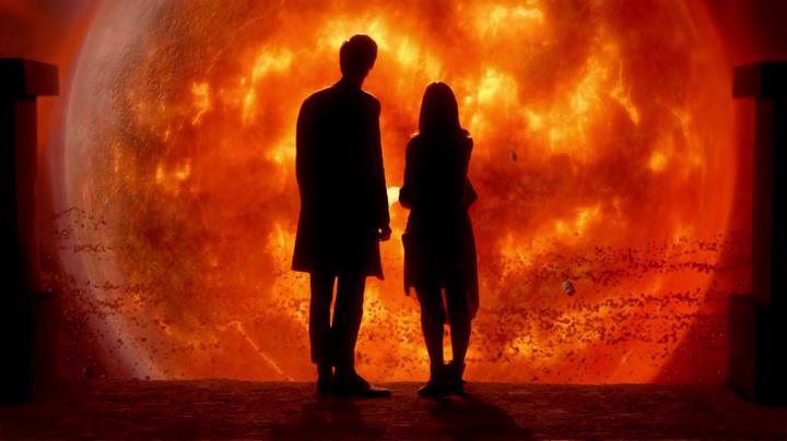 doctor who s07e07