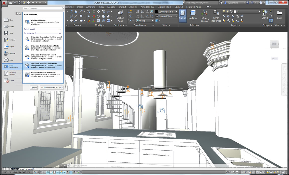 Software Downloads Full Version Software Utilities And Apps Autocad 2012 Design Software 2d 3d