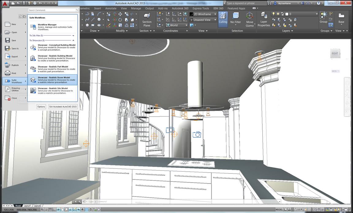 software downloads full version software utilities and apps autocad 2012 design software 2d 3d. Black Bedroom Furniture Sets. Home Design Ideas