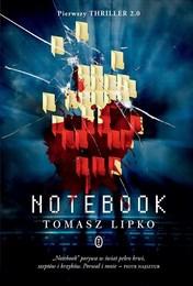 http://lubimyczytac.pl/ksiazka/258681/notebook
