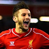 Liverpool vs Swansea 4-1 Highlights News 2014 Lallana Moreno Sigurdsson Goals
