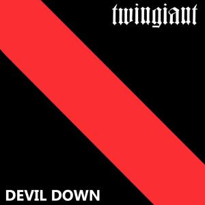 http://www.behindtheveil.hostingsiteforfree.com/index.php/reviews/new-albums/2191-twingiant-devil-down