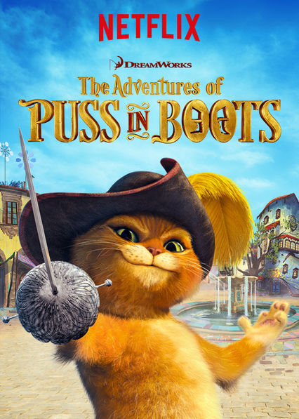 http://2.bp.blogspot.com/-l82SaOzwobI/VL_zxpSc-vI/AAAAAAAAd-c/dCov1VMmuSM/s1600/Puss_in_Boots.jpg
