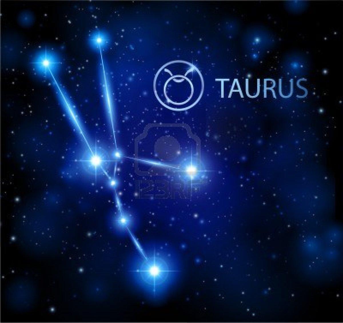 hispavista horoscopos: