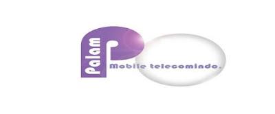 Lowongan Kerja D3/S1 CV. Palam Mobile Telecomindo Bandar Lampung